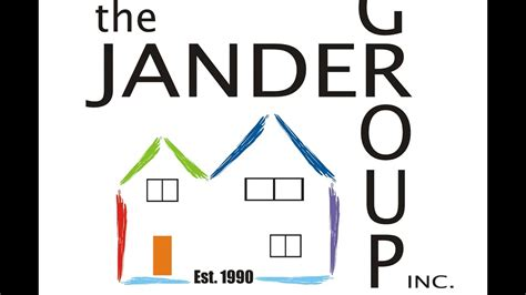 Orlando Property Management Company Supports Local ...