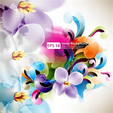 Ornate pattern illustrator  24040  Free EPS Download / 4 ...