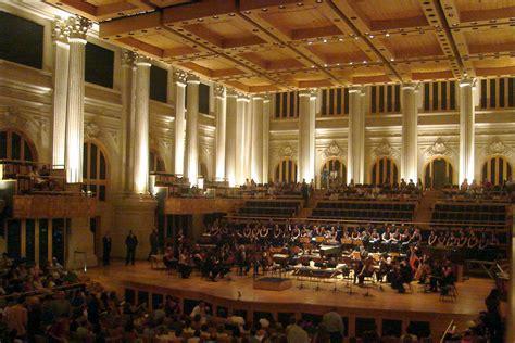Orquestra Sinfônica do Estado de São Paulo   Wikipedia