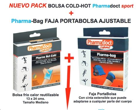 ORTOPEDIA MOGAR   Lomhifar SL Distribuidores farmacéuticos