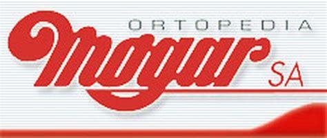 Ortopedia Mogar Sant Just   Guia33