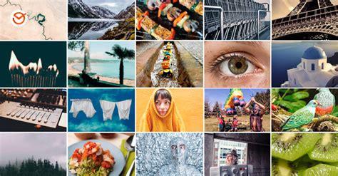 Os 50 Melhores Bancos de Imagens Grátis para Blogs e Uso ...