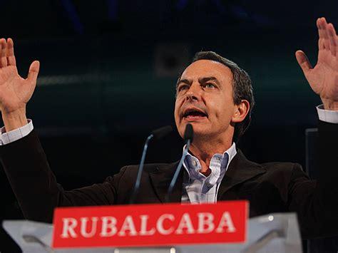Os habla el presidente  | elmundo.es
