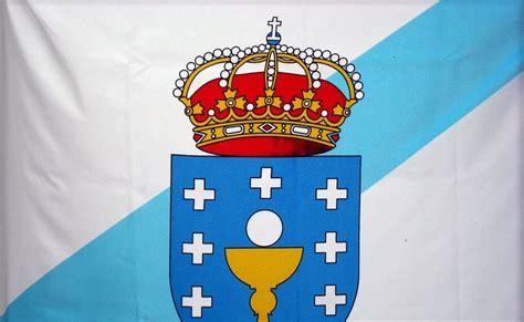 Os lingoretas: Himno galego