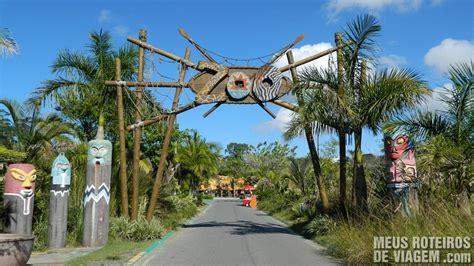 Os shows e o zoológico do Beto Carrero World   Meus ...