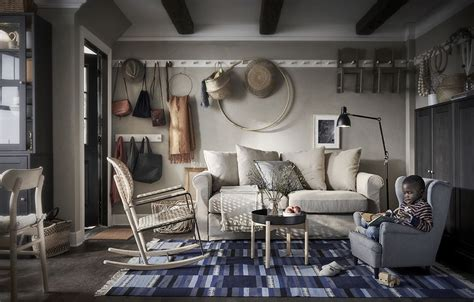 ¡Os spoileamos el nuevo Catálogo de IKEA 2020! | Interior ...