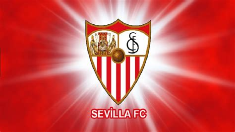 Óscar Arias appointed Sevilla FC s new sporting director ...