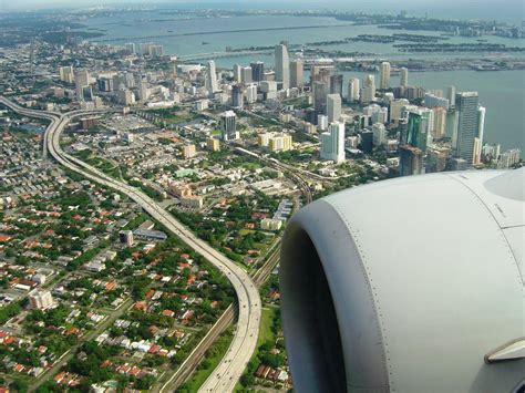 OSCAR EL MEXICANO PICS: Maracaibo, Venezuela a Miami ...