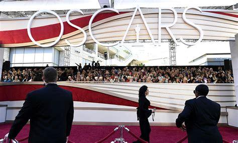 Oscars 2019: Lista completa de ganadores de los Oscar 2019