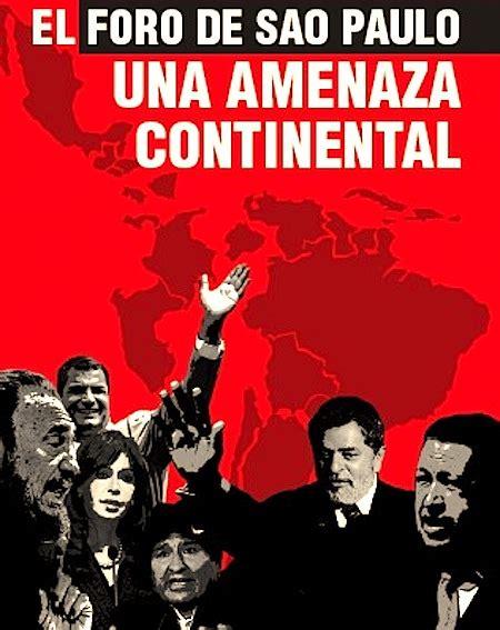 Oséias 4 6: Golpe comunista no Brasil!