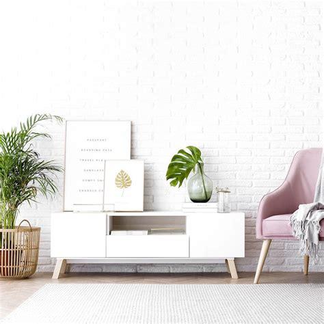 Oslo mueble TV   Kenay Home | Muebles para tv, Mueble tv ...