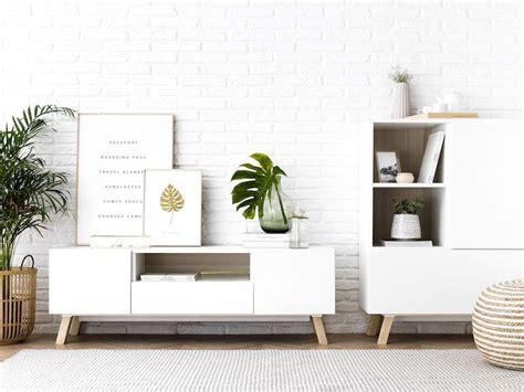 Oslo mueble TV   Kenay Home | Muebles para tv, Muebles ...