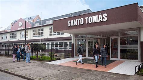 Osorno   Centro de formación Técnica Santo Tomás