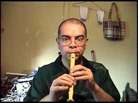 OSUNA BANDA SHOW flauta dulce  merengus dominicans    YouTube