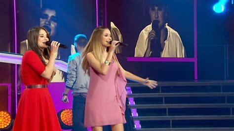 OT 2017   Gala 2   RTVE.es
