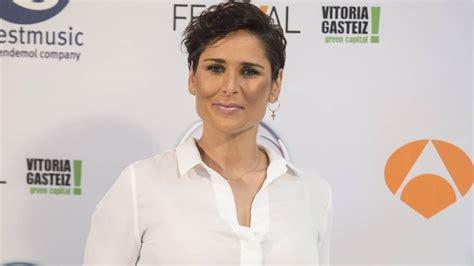 OT: El Reencuentro: La gran revelación de Rosa López sobre ...