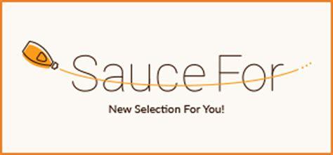 Otafuku Sauce Co., Ltd.