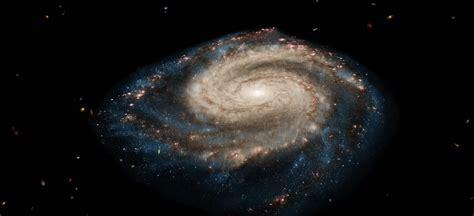 Otorgan Nobel de Física a tres astrofísicos por sus ...