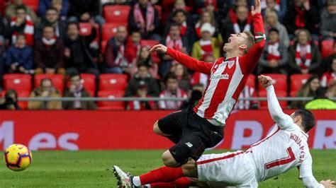 Otras noticias resumidas del Sevilla FC   Vamos Mi Sevilla 5.0