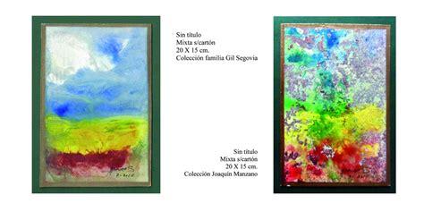 Otras series   José Antonio ARRIBAS