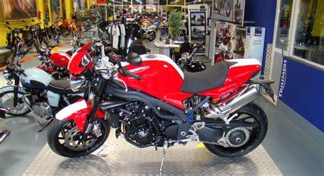 Otro mes que caen las ventas de motos en Canarias ...