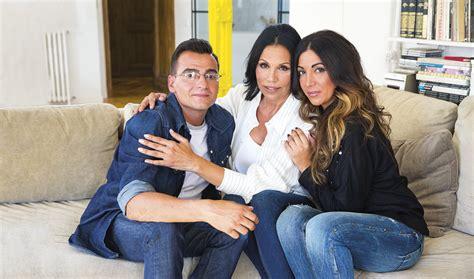 Otro terrible drama en la familia de Azúcar Moreno