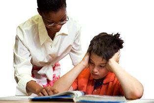 Otros problemas y trastornos | TDAH | NCBDDD | CDC