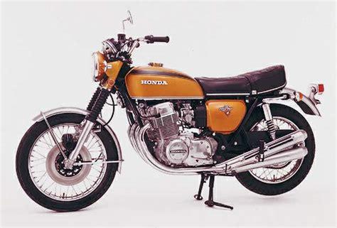 Otros recambios para motos clásicas años 70 80   Boxer ...
