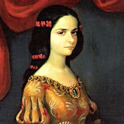 Otros textos, Poemas y Teatros de Sor Juana Inés de la ...