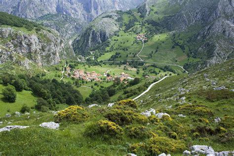 Our 10 favourite Spanish landscapes   The Pothole   Pura ...