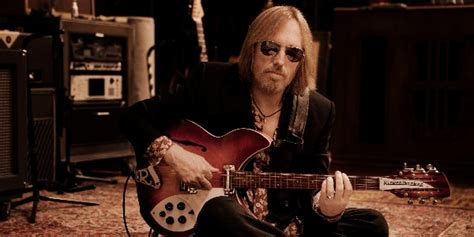 Our American Network   Running Down A Dream: The Tom Petty ...