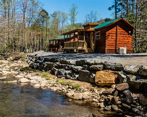 Our Gallery   Bald Mountain Camping Resort