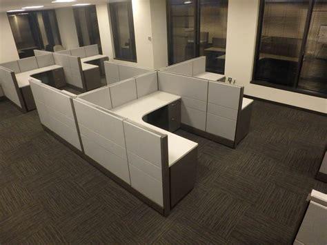 Our Latest Liquidation | Atlanta Office Liquidators