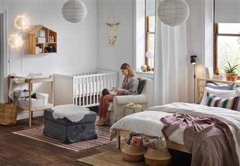 OUR PICKS FROM IKEA CATALOG 2018 | Living Loving – For All ...
