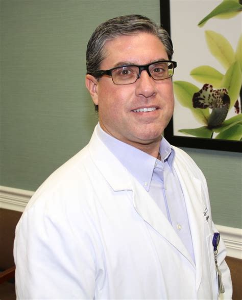 Our Staff   Hollywood Doctor   Premiere Obgyn   Doctors in ...