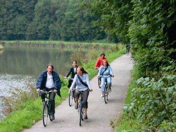Outdoor activities   The Belgian Tourist Office The ...
