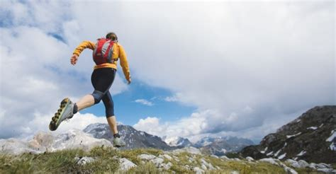 Outdoor exercise vs gym training: Which is better for you ...