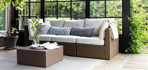 Outdoor Furniture  Patio Furniture  Balcony Furniture ...