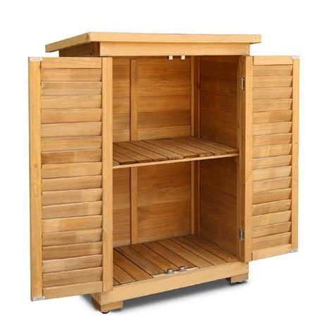 Outdoor Storage Cabinet Brand   Lot 898171 | ALLBIDS