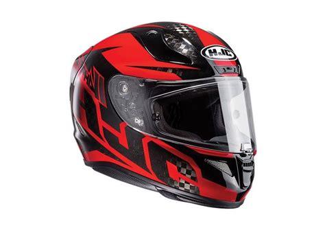 Outlet cascos moto Barcelona abril 2019   Ráfagas