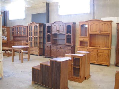 Outlet de muebles provenzales   mejor precio   unprecio.es