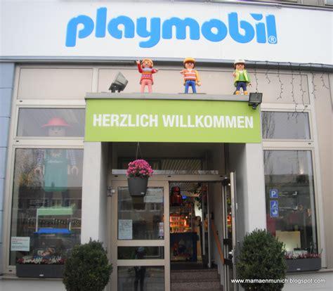 Outlet de Playmobil