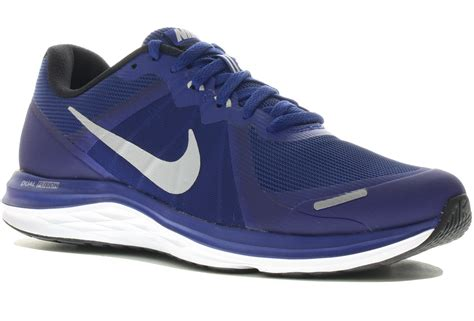 Outlet de zapatillas de running Nike talla 44.5 baratas ...