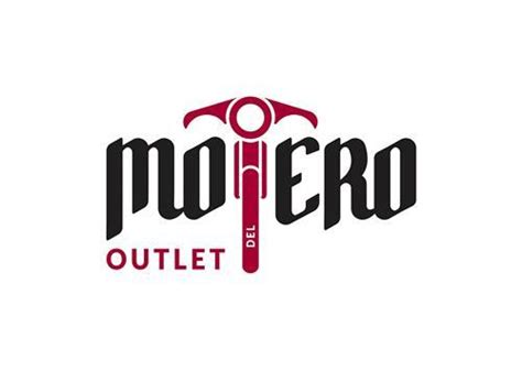 Outlet del Motero   Madrid