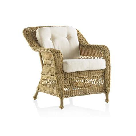 Outlet en mobiliario de jardin | Venta online de muebles ...