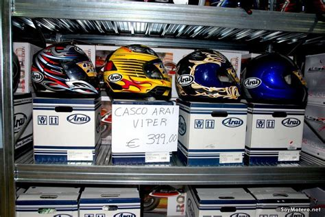 Outlet Moto Madrid   Boutique motorista en Madrid  Madrid