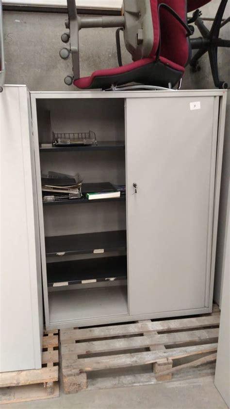 Outlet muebles Oficina de segunda mano por 20 € en ...