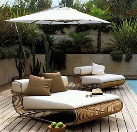 Outlet y muebles de jardin