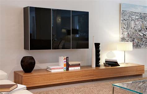 Outlet y muebles en Madrid
