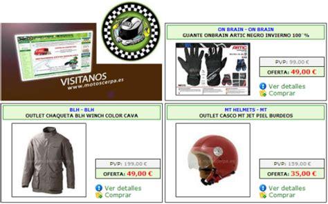 outletbarcelona.info   El blog de información outlet en ...